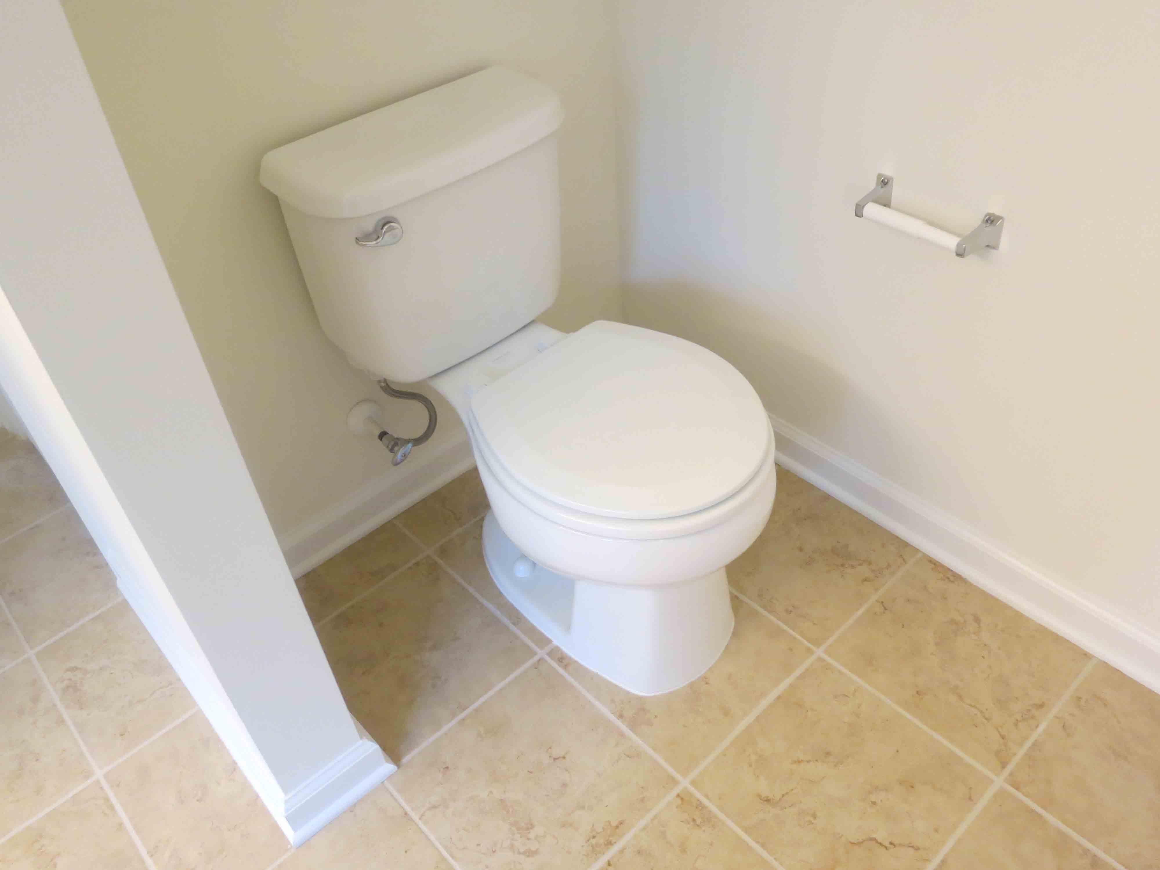Restroom Cleaning Carteret